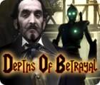 Depths of Betrayal gra