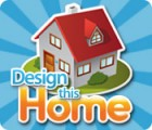 Design This Home Free To Play gra