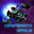Desperate Space gra