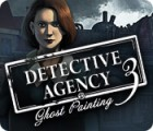 Detective Agency 3: Ghost Painting gra