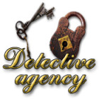Detective Agency gra