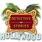 Detective Stories: Hollywood gra
