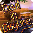 Devil In Disguise gra