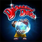 Diamond Drop gra