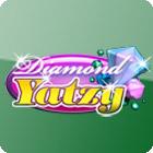 Diamond Yatzy gra