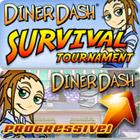 Diner Dash gra