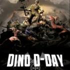 Dino D-Day gra