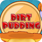 Dirt Pudding gra
