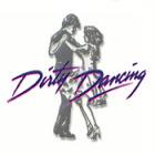 Dirty Dancing gra