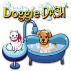 Doggie Dash gra