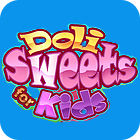Doli Sweets For Kids gra