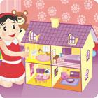 Doll House gra