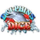 Dolphins Dice Slots gra