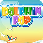 Dolphin Pop gra