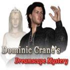 Dominic Crane's Dreamscape Mystery gra