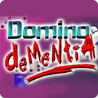Domino Dementia gra