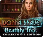 Donna Brave: And the Deathly Tree Collector's Edition gra