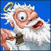 Doodle God: 8-bit Mania gra
