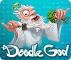 Doodle God gra