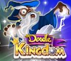 Doodle Kingdom gra