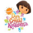 Dora Saves the Crystal Kingdom gra