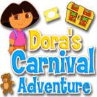 Doras Carnival Adventure gra