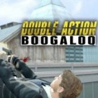 Double Action Boogaloo gra