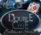Double Clue: Solitaire Stories gra