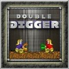 Double Digger gra