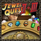 Double Play: Jewel Quest 2 and 3 gra
