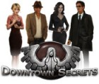 Downtown Secrets gra