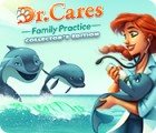 Dr. Cares: Family Practice Collector's Edition gra