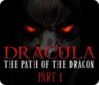 Dracula: The Path of the Dragon — Part 1 gra