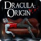 Dracula Origin gra