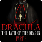 Dracula: The Path of the Dragon - Part 3 gra