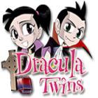 Dracula Twins gra