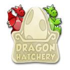 Dragon Hatchery gra