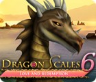 DragonScales 6: Love and Redemption gra