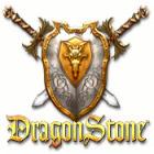 DragonStone gra