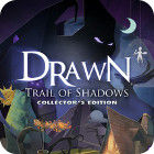 Drawn: Trail of Shadows Collector's Edition gra