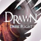 Drawn: Dark Flight gra