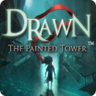 Drawn: The Painted Tower gra