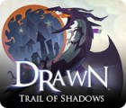 Drawn: Trail of Shadows gra