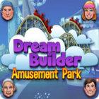 Dream Builder: Amusement Park gra