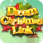 Dream Christmas Link gra