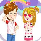 Dream Date Dressup Girls Style gra