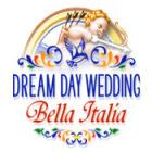 Dream Day Wedding Bella Italia gra
