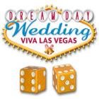 Dream Day Wedding: Viva Las Vegas gra
