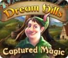 Wzgórza Marzeń: Uwięziona magia gra