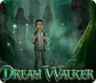Dream Walker gra